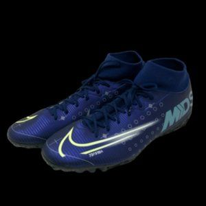 Nike Mercurial Superfly 7 Academy MDS TF Football